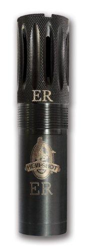 Hevi-Shot 12-Gauge Extended Range Waterfowl Remington Choke Tube
