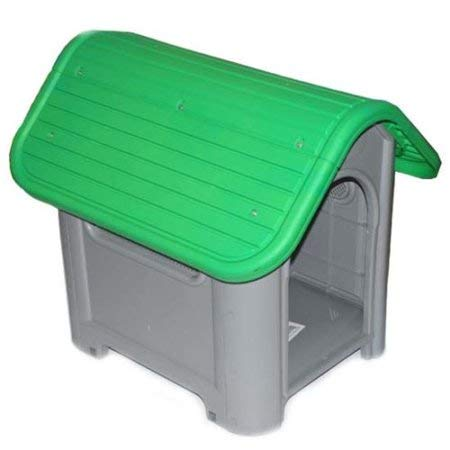 Always-Quality Indoor Outdoor Dog House