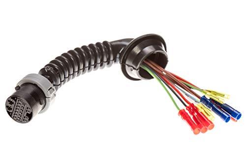 SenCom 3061160-1 Reparatieset kabelboom deur achter