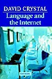 Language and the Internet, David Crystal, 0521802121