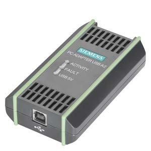 6GK1571-0BA00-0AA0 by Siemens