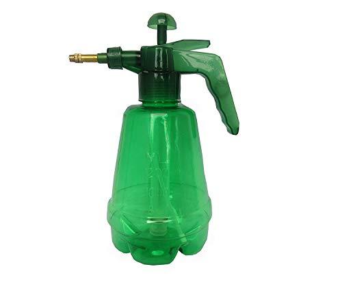 Best Water Spray Bottle 1.5Litre For Plants India 2020