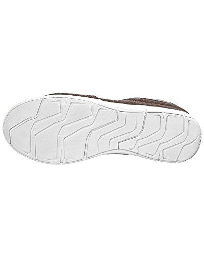 Boxfresh Herren Swapp Kat WKH HWC Leather Schuhe
