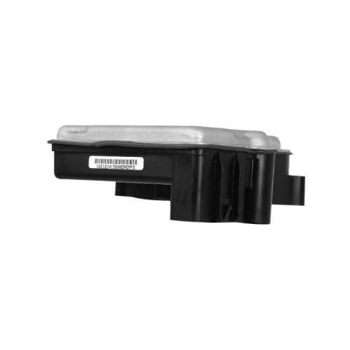 Image of A1 Cardone 12-10212 ABS Control Module (Remanufactured Chevy Silverado 2500Hd 07-03)