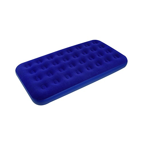 Stansport Air Bed
