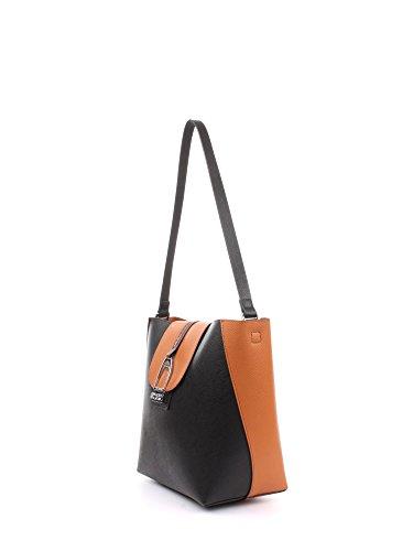 Handbag LA MARTINA 358.002 Hobo Bag Donna