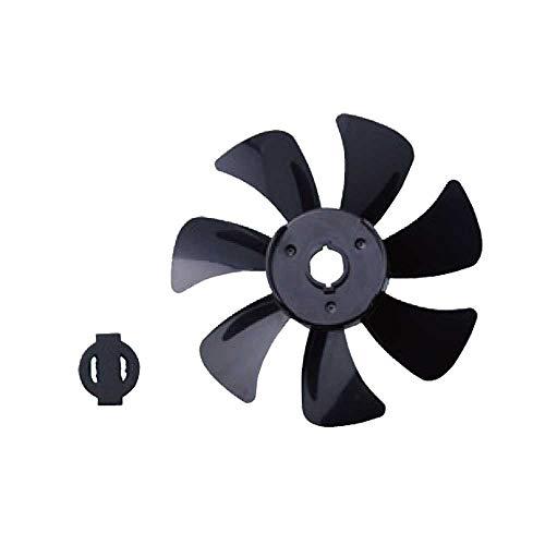 에어컨 옷 봉황 무라카미 드레스 편안 웨어 용 팬 블레이드 V9111 / Air-conditioning clothes Phoenix Murakami Clothing Fan Blades for Comfortable Wear V9111