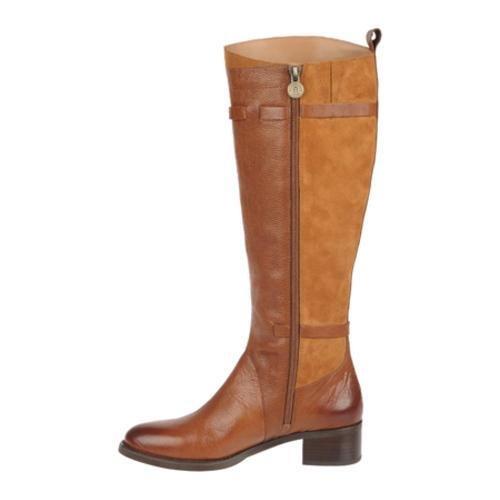 etienne-aigner-womens-colton-riding-bootsbrown6-m