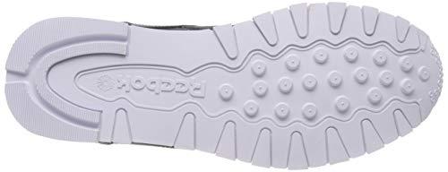 Stealth De Banana Chaussures Mu Cl Reebok R Homme Gymnastique Multicolore White 000 mc fRqZwzx