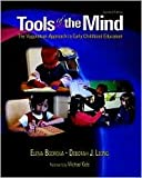 Tools of the Mind 2nd (second) edition Text Only