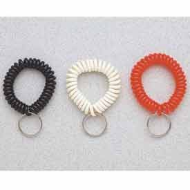 MMF Wrist Coil - Red Retail Packaging, Pack of 4 Coils - Lot of - Coil Wrist Industries Mmf
