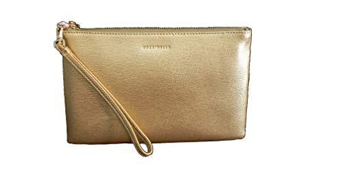 E5cv119a105 Minibag Borsa Platino N49 Coccinelle Clutch PwSgxAqg7