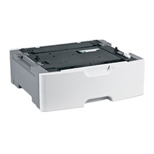 Lexmark Sheet Drawer 40X5399 by Lexmark