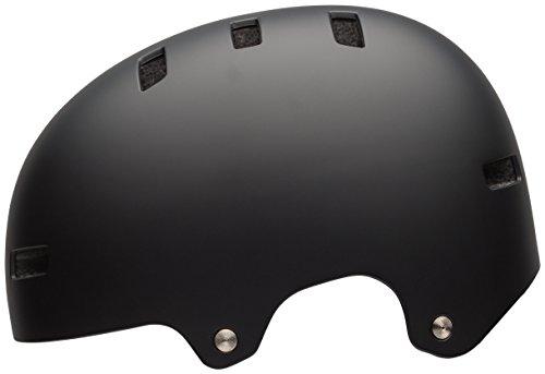 Cheap Bell Division Bike Helmet – Matte Black Large
