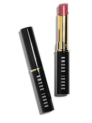 Bobbi Brown Treatment Lip Shine - 1