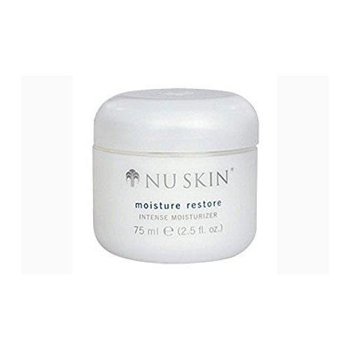 Nu Skin Moisture Restore Moisturizer product image