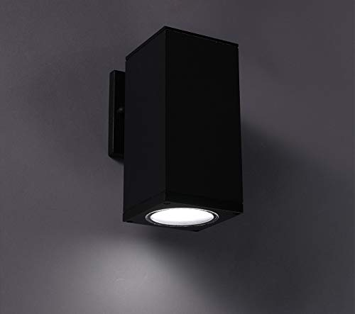 Outdoor Sconce Up And Down Light in US - 2