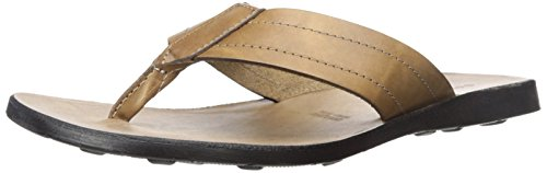 Elefante Flop Men's Preston Flip Rush Gordon YqXBI
