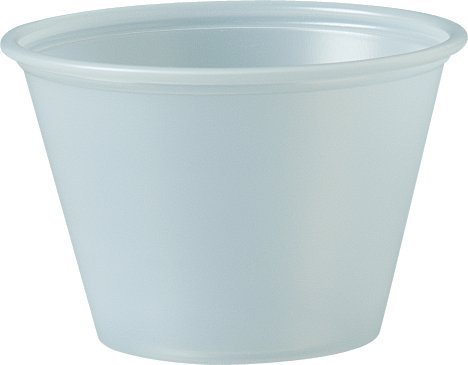 sold-individually-solo-plastic-4-0-oz-clear-portion-container-for-food-beverages-crafts-pack-of-250