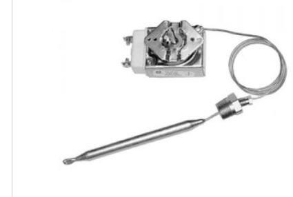 Robertshaw Product 5300-402
