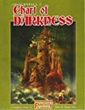 img - for Apocrypha 2: Chart of Darkness (Warhammer Fantasy Roleplay) book / textbook / text book