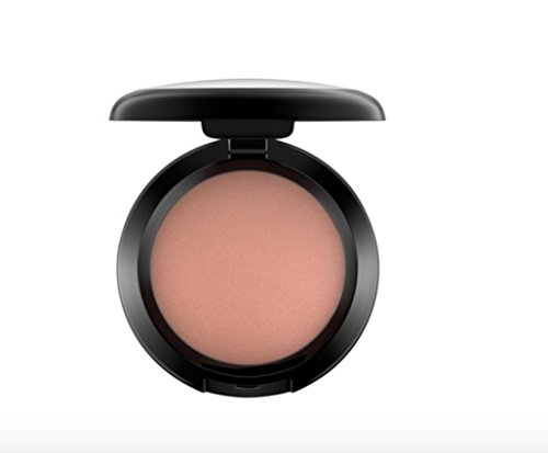 MAC Sheertone Blush - Gingerly - 6g/0.2oz