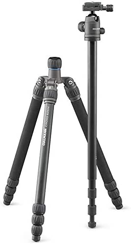 Cullmann Cross 625m Cb6 5 Stativ Kamera