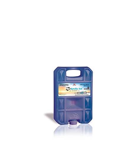 Arctic-Ice-Chillin-Brew-Series-Reusable-Cooler-Pack