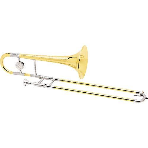 34H Eb Alto Trombone
