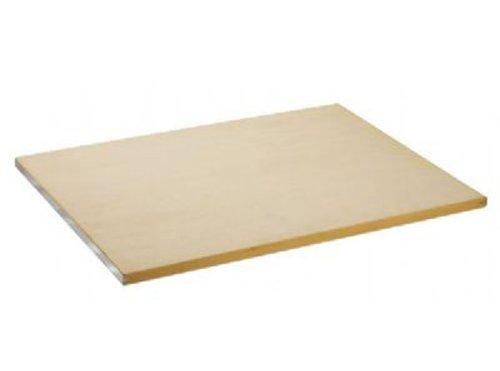 Alvin - LB Series LB SERIES Drawing Board/Tabletop 18