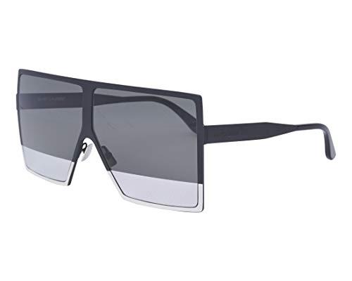 Yves Saint Laurent Oversized Sunglasses - 1