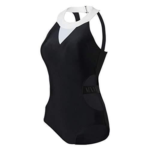 Slim Sexy Raccoglie Intero Da Donna Costume Un dimensioni S Lfy TqpvW65cp
