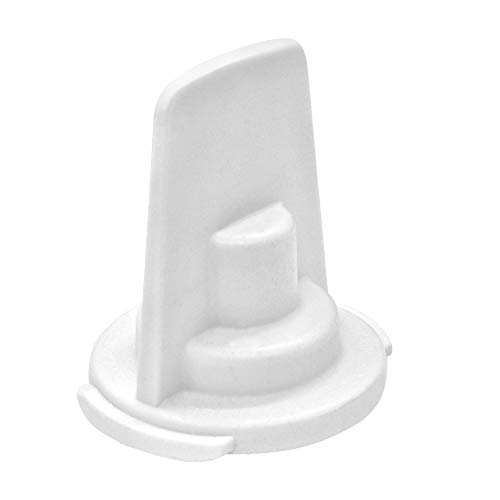 water filter bypass plug maytag - 5