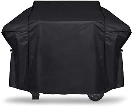 Cover 72 Waterproof Resistant Barbeque Brinkmann G21655 product image