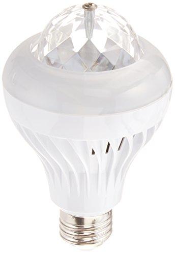 Crayola CRA_PTY_BLB LED Party Bulb