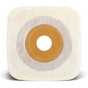 Esteem Synergy Stomahesive 2-Piece Precut Skin Barrier 1-3/4'' (Box of 10)