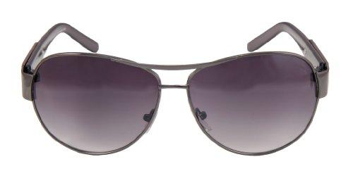 University of Kentucky Aviator - Aviator Uk Sunglasses Ladies