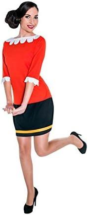 Disfraz de Novia de marinero para mujer: Amazon.es: Juguetes y juegos