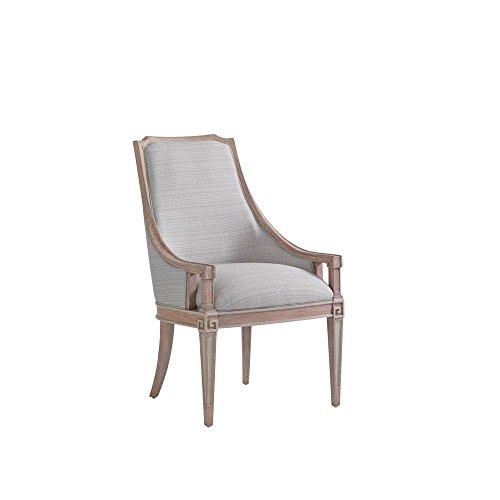stanley-furniture-340-71-75-preserve-maybank-host-chair
