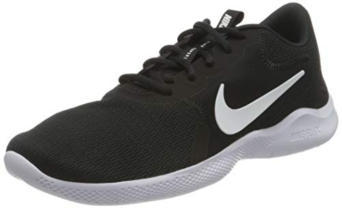 Nike Men's Flex Experience Run 9 Shoe