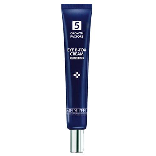 Eye Peel - Medi-Peel Women's Eye B-Tox Cream 40ml