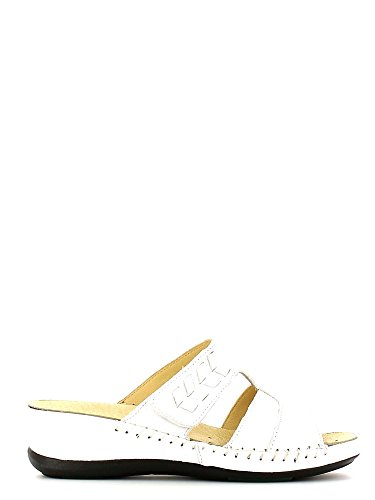 Sandals 1375 1375 Sandals 1375 Frauen 1375 Susimoda White Frauen White Sandals Susimoda White Susimoda Susimoda Frauen O7H4qfw4
