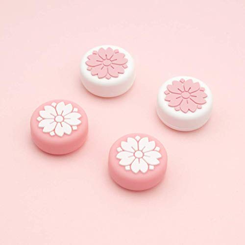 Japanese Cherry Blossom 118 Plug Organizer