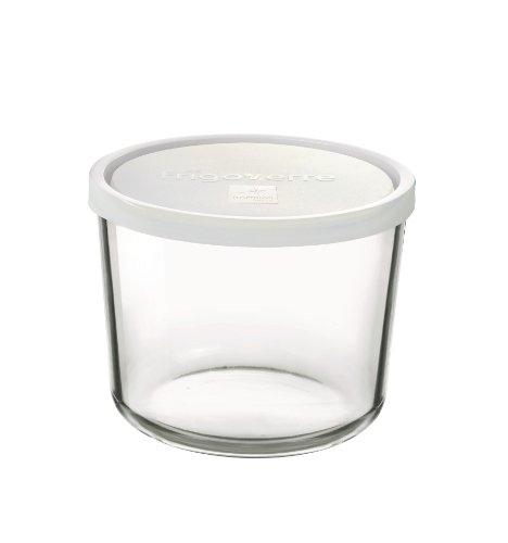 Bormioli Rocco Frigoverre Storage Container
