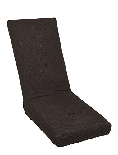 - PRP Seats H62 3