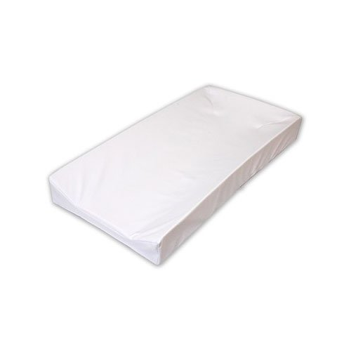 - Starlight Support Contour Changing Table Pad 34