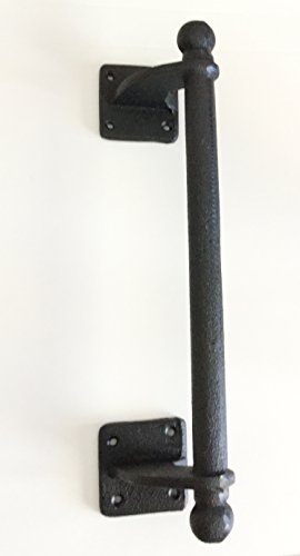 (Barn Door Pull Handle 13.5
