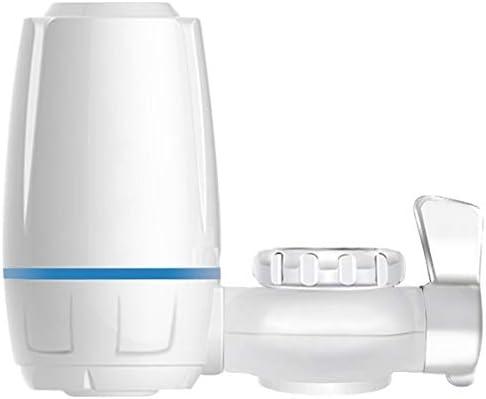 BAIVIT - Grifo de Cocina purificador de Agua de cerámica con 7 ...