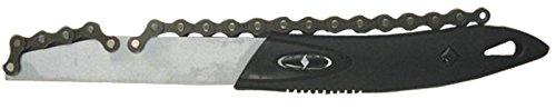 Sunlite Ergo Chain Whip