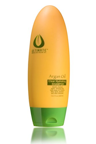 ultimate-moroccan-argon-oil-hydrating-shampoo